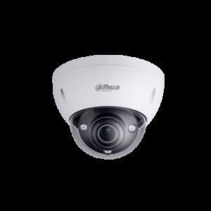 dahua cctv security camera