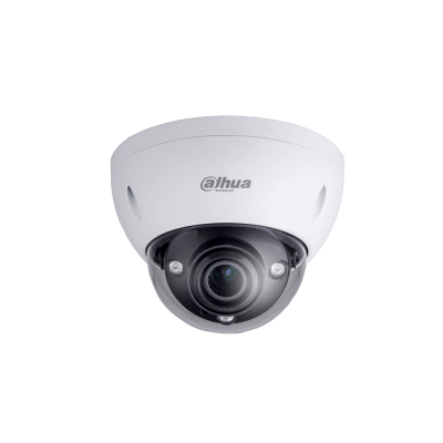 dahua cctv security camera