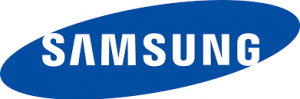 samsung makers of security systems
