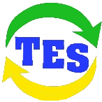 TES cameras security