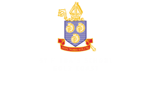 st hildas use TES security services