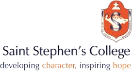 st stephens use TES security services