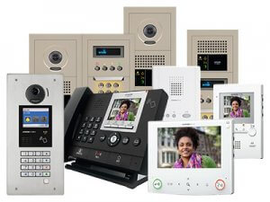 GT-Series-Security-Video-Intercom-with-Remote-Programming
