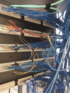 data cabling (3)