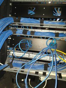 data-cabling-1.jpeg