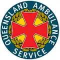 qld-ambulance